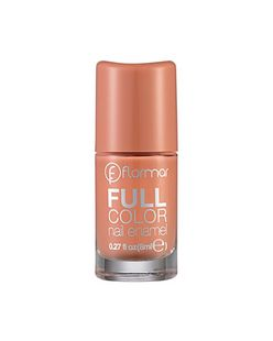 Flormar lak na nehty Full color č.FC45, 8ml